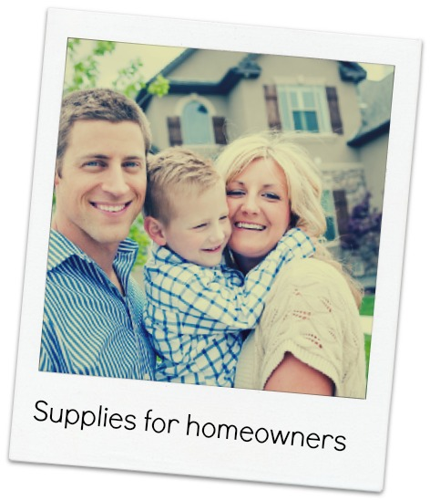 residential-supplies
