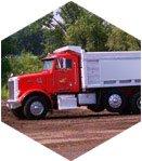 truckdiamond