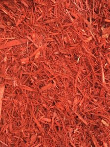 What is the Best Mulch for Gardeners with Clay Soil?
